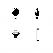 Bóng đèn