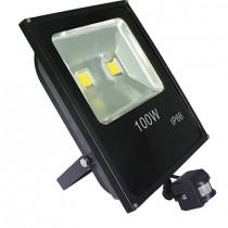 TI-GPS-FL50WX2