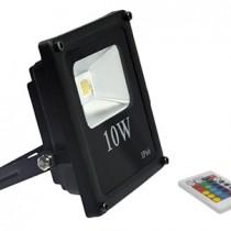 TI-GS-RGB10W