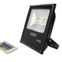 TI-GS-RGB50Wx2
