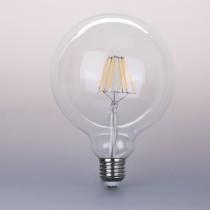6W-G125-E27-led-filament-globe-bulb-1-968x968