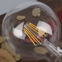 6W-G95-E27-LED-Filament-Globe-Bulb-3