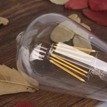 6W-ST64-E27-led-filament-bulb-3