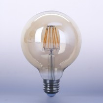 Golden-g95-led-Filament-Globe-Bulb-1