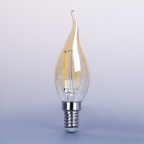 golden-c35t-e14-led-Filament-candle-light-1-968x968