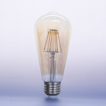 golden-st64-led-filament-bulb-1-968x968