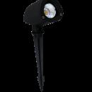 ĐÈN LED CẮM CỎ – I-OSL110