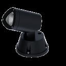 ĐÈN LED CẮM CỎ – I-OSL310